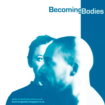 Becoming Bodies
