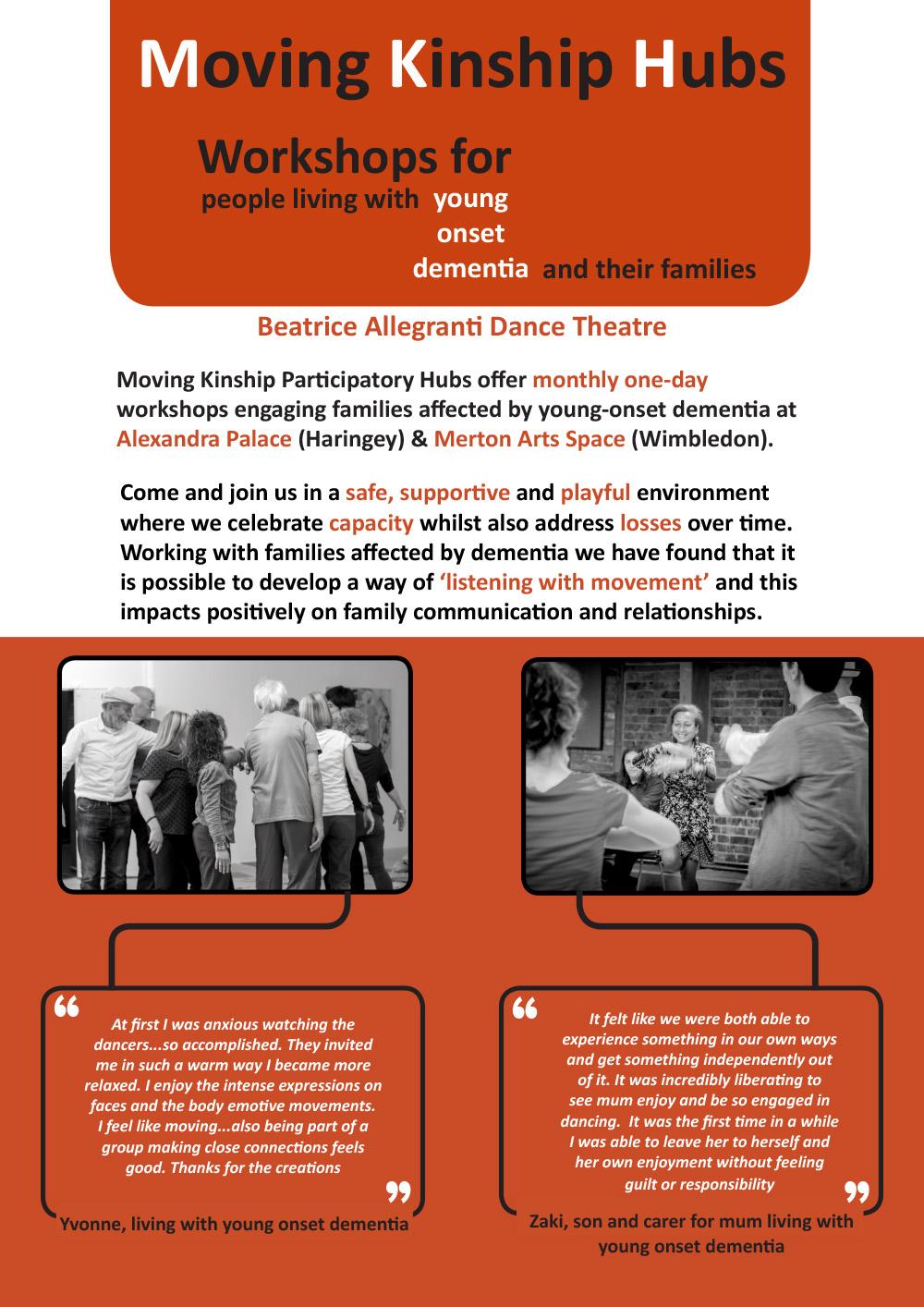 Moving Kinship Hub flyer v01-1
