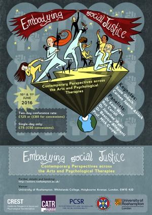 embodying social justice-poster-FrntV04